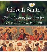 AugurI Pasquali!