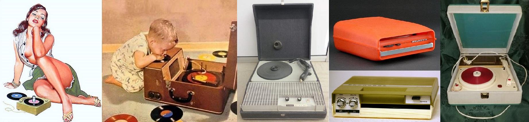 Come imparavamo a suonare i brani negli anni Beat!