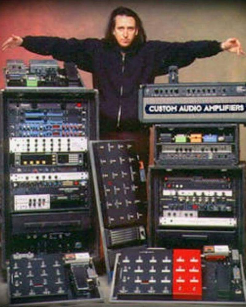 """Michael Landau, """"Liquid Quartet Live"""": un disco da ascoltare in cuffia"""
