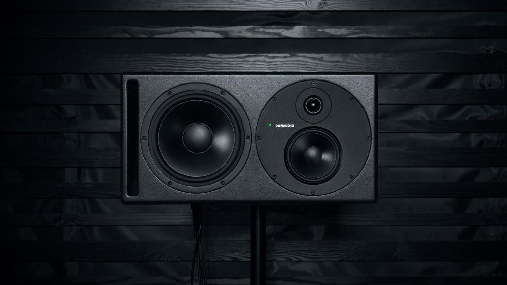 Dynaudio Core 59 Hi-end studio monitor