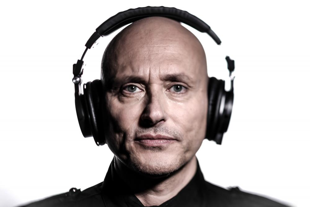 Roberto Gualdi: istinto, personalità & felicità