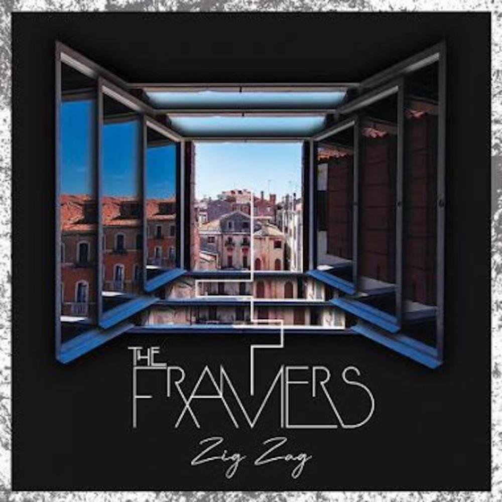 The Framers: concerto in streaming