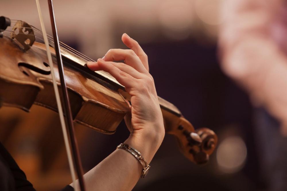 La salute del musicista: patologie, sintomi e prevenzione