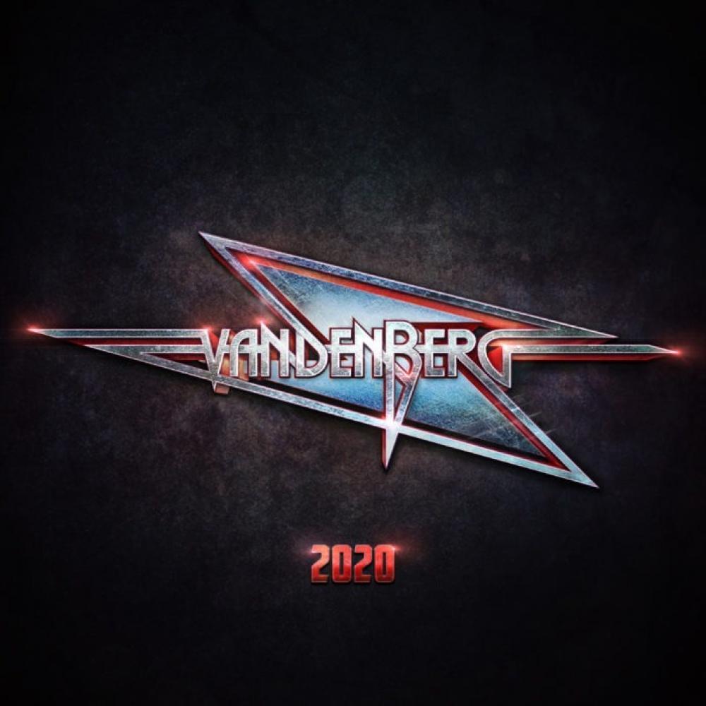 Adrian Vandenberg: tecnica & istinto.