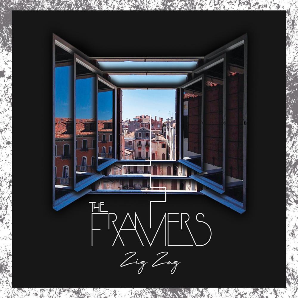 The Framers: un groove sull'orlo del precipizio