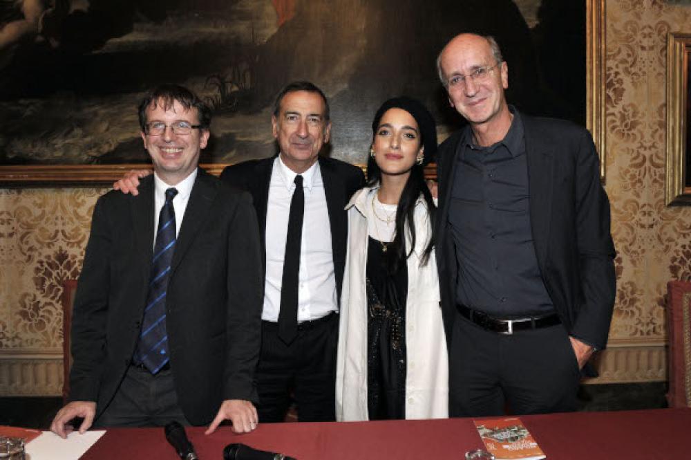 Milano Music Week: dal 18 al 24 novembre la terza edizione