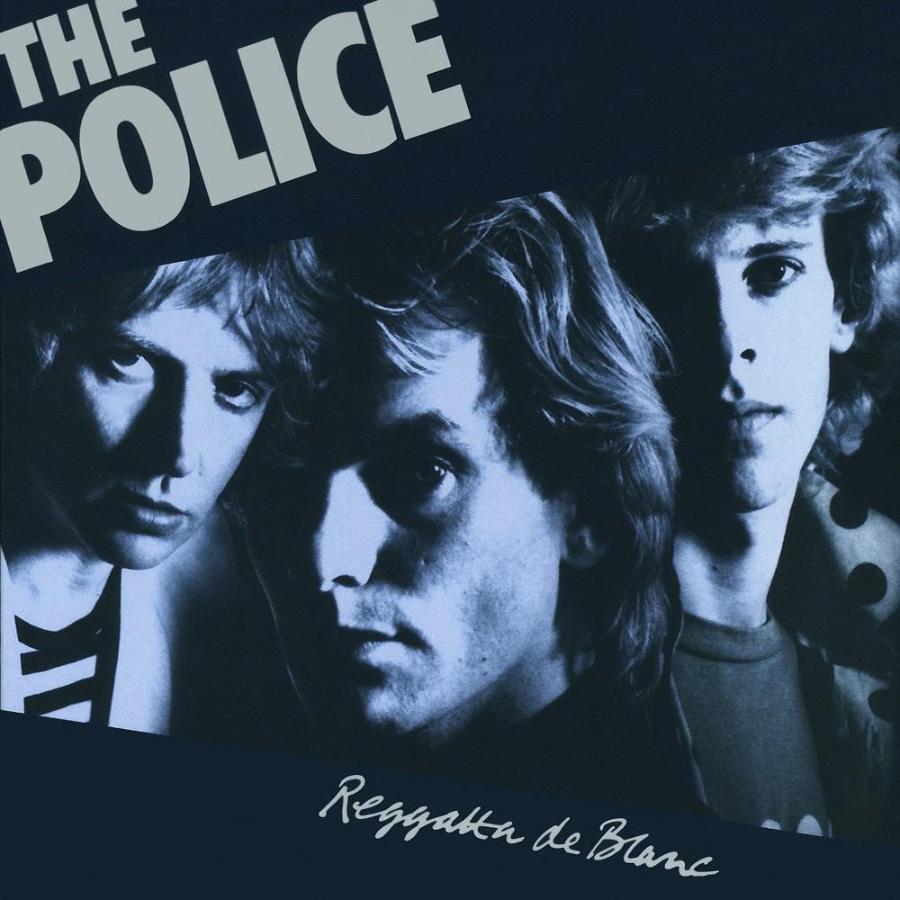 Il 23 giugno a Martellago (VE) una giornata dedicata ai The Police: masterclass e concerto