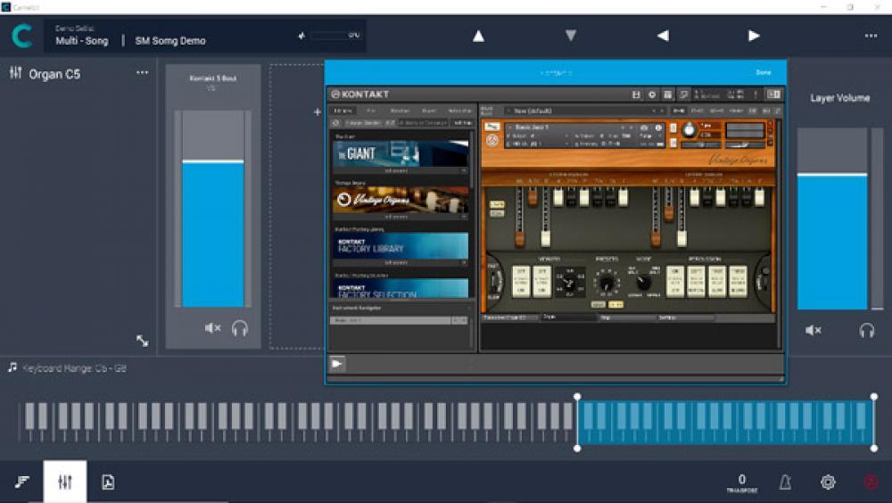 Yamaha e Camelot Pro: un'offerta speciale per i fan dei synth