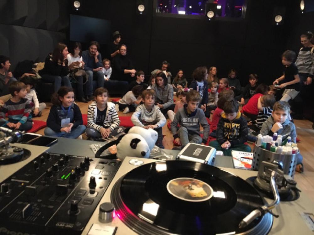 Chorus Days: il festival diffuso con cui scuole ed enti musicali milanesi si aprono  alla città