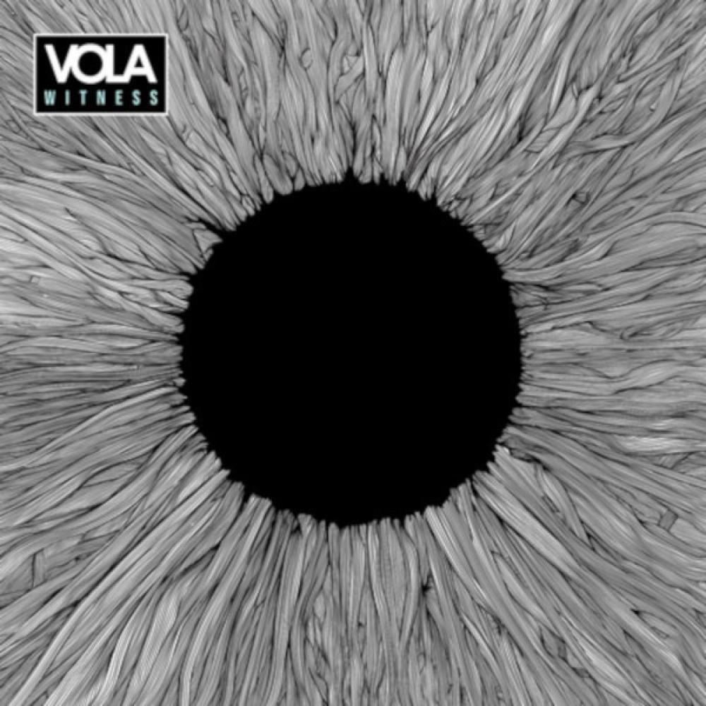 """VOLA: il video di """"Straight Lines"""" estratto dal nuovo album """"Witness"""""""