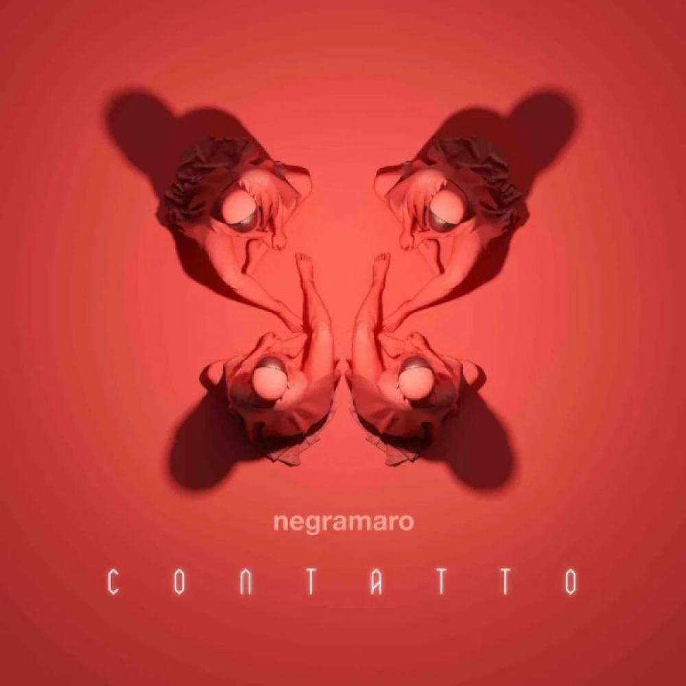 """Negramaro: il 12 novembre l'evento """"Entra in Contatto"""""""