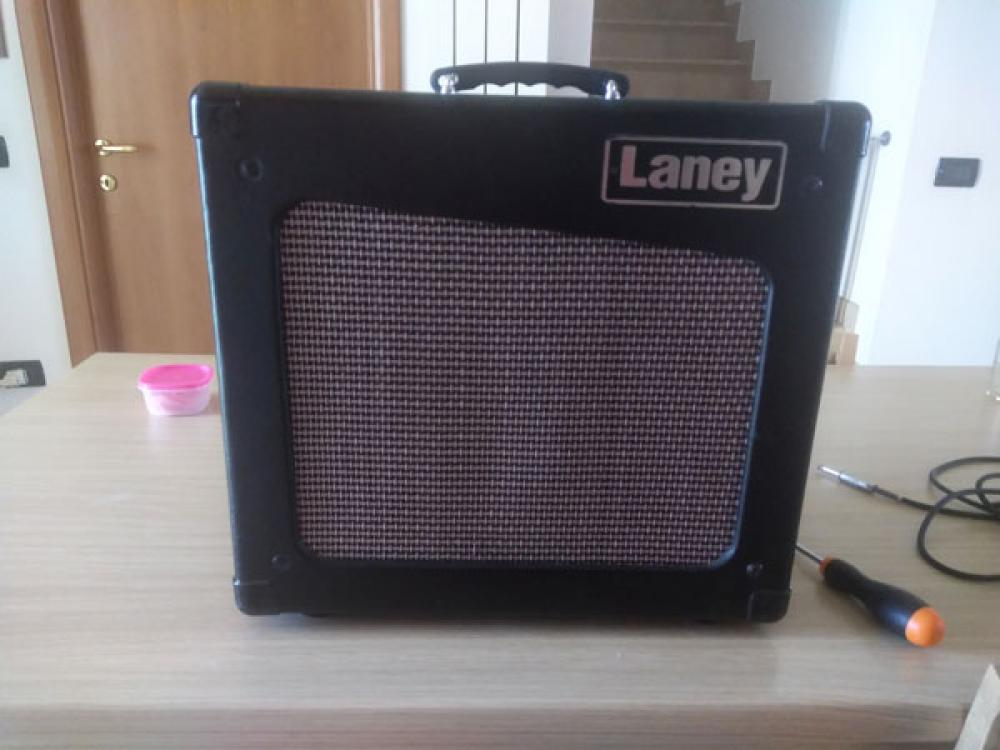 Amp modding in quarantena e l'importanza del tone stack