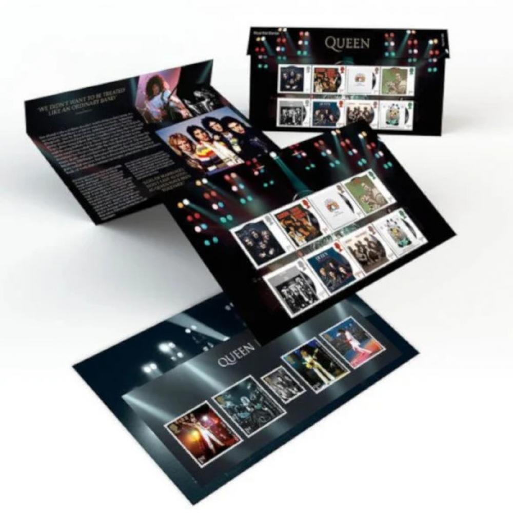 """""""Lockumentary"""" la serie dedicata al backstage del tour dei Queen e Adam Lambert"""
