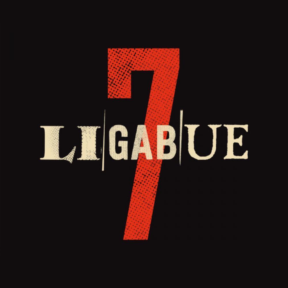 Ligabue: il 4 dicembre una doppia uscita per celebrare i 30 anni di carriera