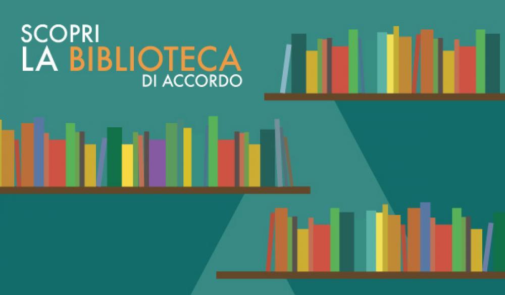 Un archivio sconfinato in un click: nasce la Biblioteca
