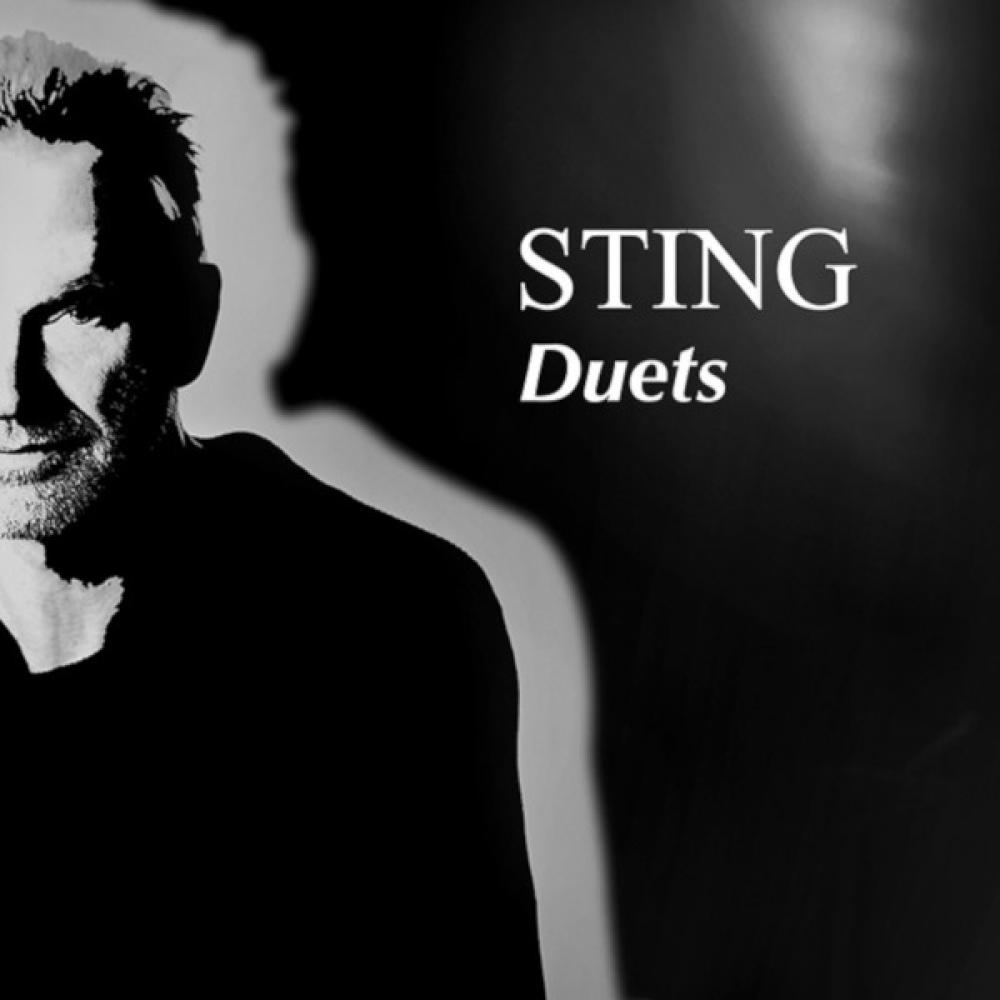 """""""September"""": disponibile il video del duetto di Zucchero e Sting"""