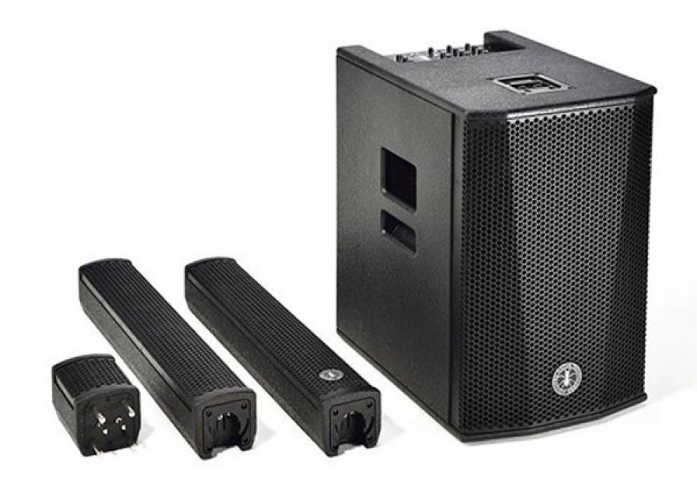 Ant B-Twig 12 Pro: 2800 watt compatti dal prezzo accessibile