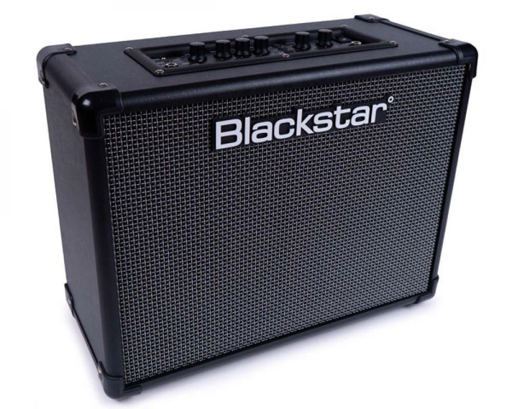 ID:Core V3: combo smart entry level da Blackstar