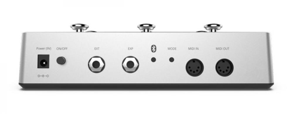 MIDI Maestro: controller per tutti