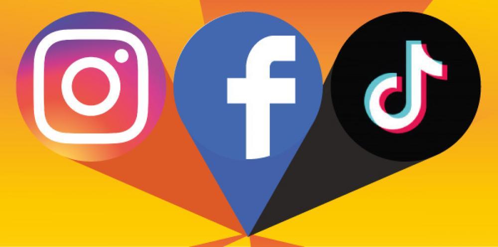 Non farti fregare: impara a leggere i numeri dei social