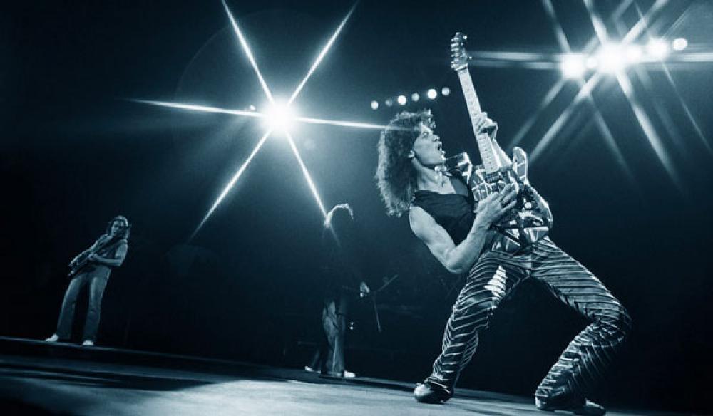 Guida di sopravvivenza AL chitarrista: i rapporti tra chitarristi all'interno della band