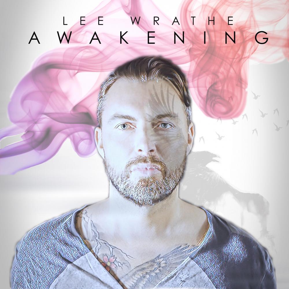 Lee Wrathe: tecnica, suono e melodia