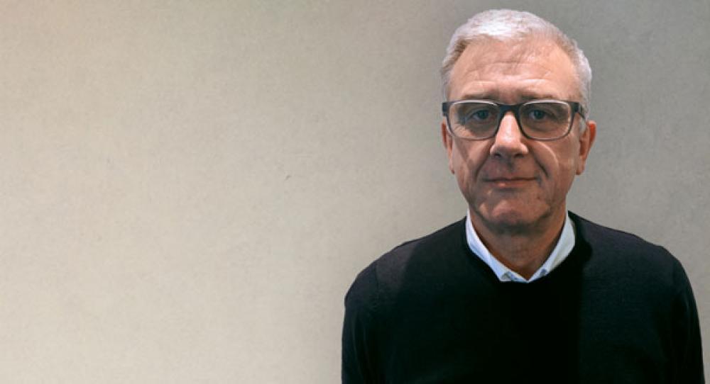 Nasce Fender Italia: abbiamo intervistato il manager europeo Graeme Mathieson