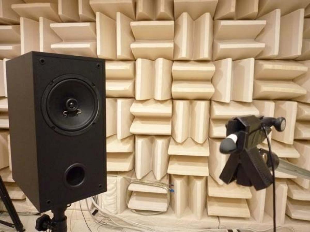 Amplifcatori: più potenza non serve quanto credi