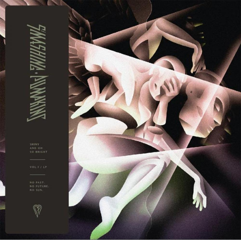 Ascolta il singolo di reunion degli Smashing Pumpkins