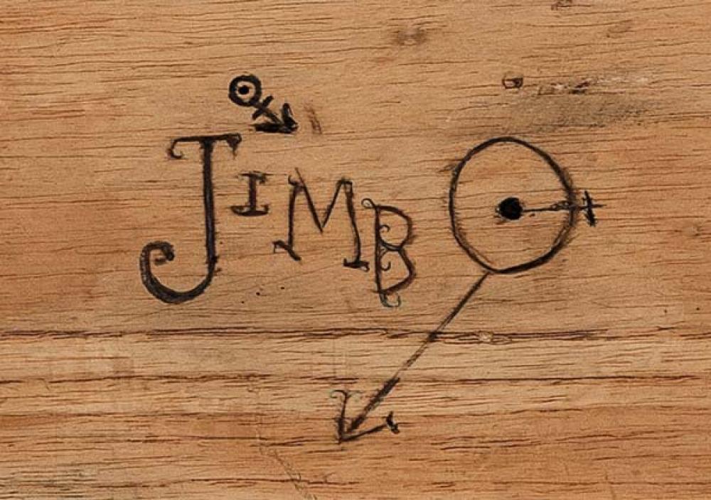 Ascolta la Jimbo: la Nocaster del '51 di SRV