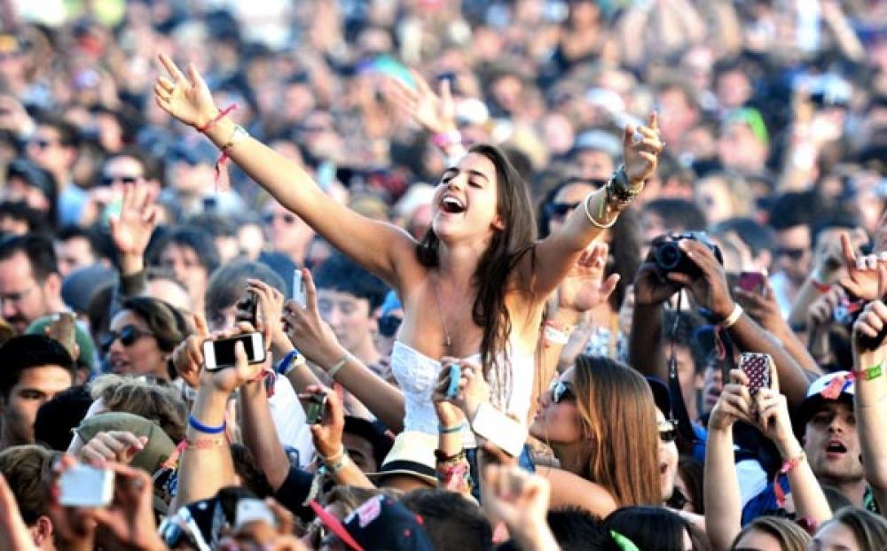 Dismamusica si rifonda: un'opportunità per tutti
