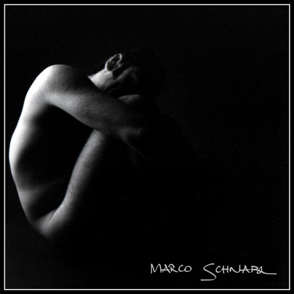 Marco Schnabl: la nuova era dei cantautori