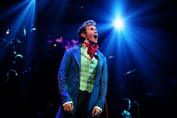 La Voce Nel Musical: cosa e come studiare