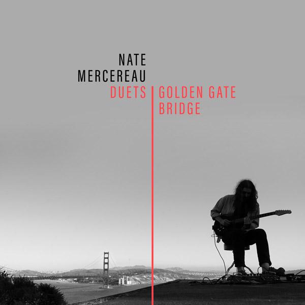Un chitarrista duetta con il suono del Golden Gate che gli ingegneri non sanno spiegare