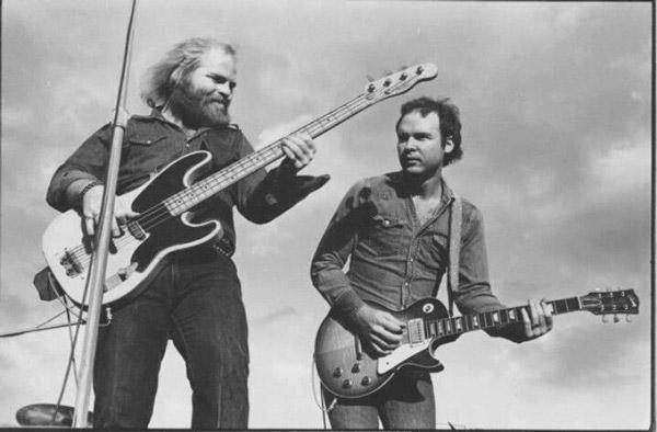 Morto Dusty Hill, bassista e tassello portante degli ZZ Top