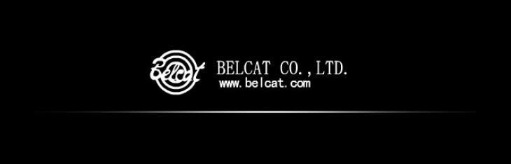 Belcat F-Tuner accordatore rumoroso