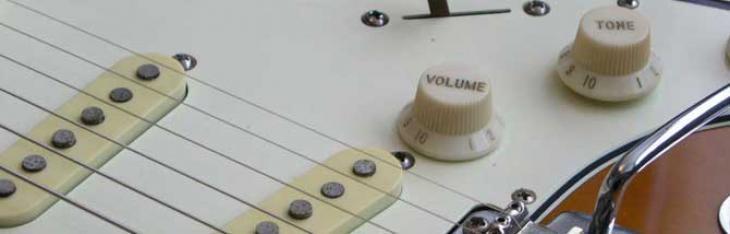 Gibson acustica serie datazione