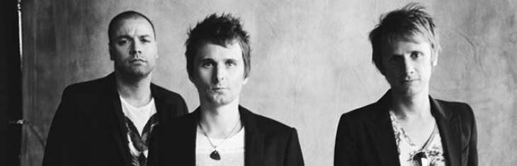 Matt Bellamy dei Muse: tangenti per suonare in Italia