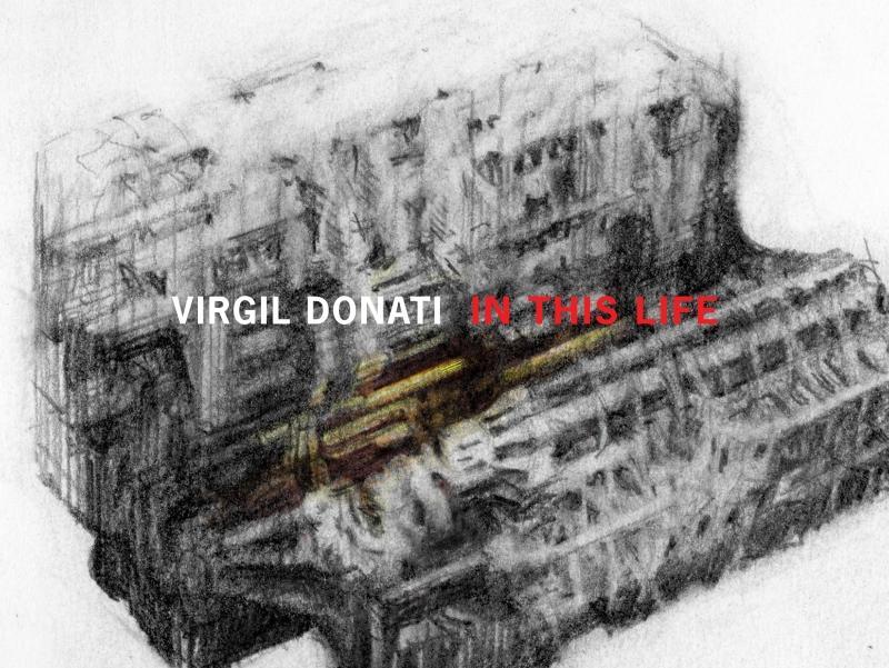 In This Life - Virgil Donati