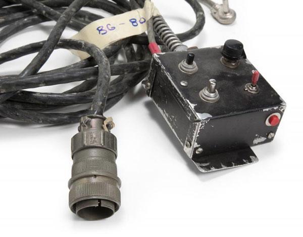 Gibson Les Paul Recording: un inaspettato ritorno