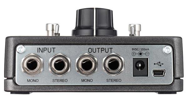 TC Electronic Ditto X2: looper psichedelico