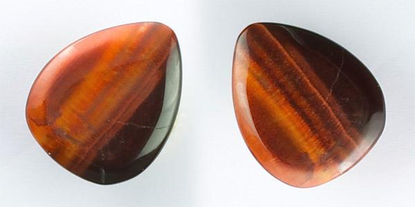 Timber Tones Crystal: il suono all'età della pietra
