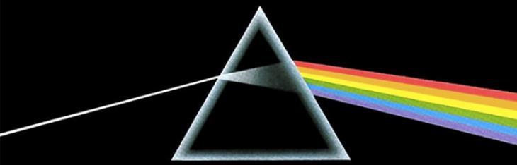 Nuovo disco dei Pink Floyd in ottobre