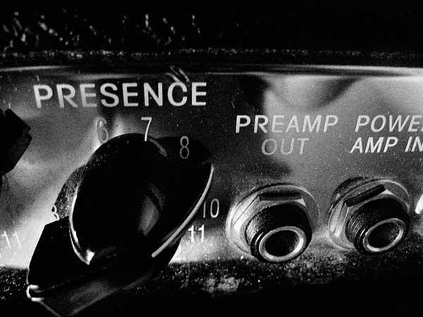 Come funzionano Presence e Resonance