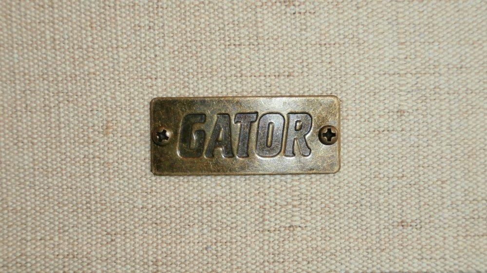 Custodie Gator: una valida alternativa