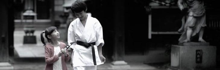 Marty Friedman presenta il suo Giappone in