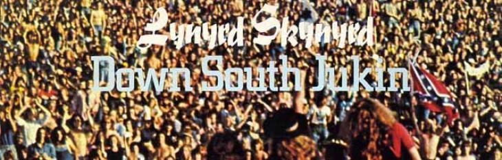 Lynyrd Skynyrd a modo nostro!