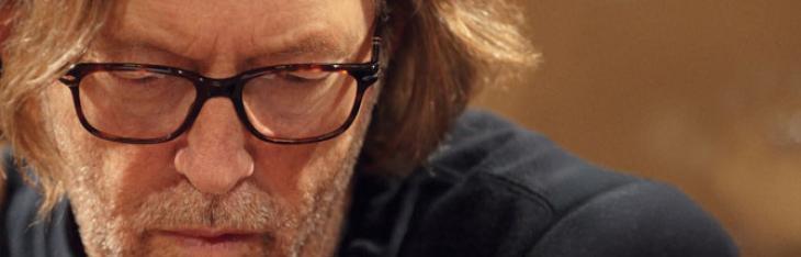 Eroe dei due mondi: Eric Clapton compie 70 anni