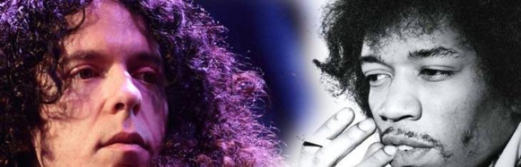 Hendrix non si tocca (anche quando è scordato)