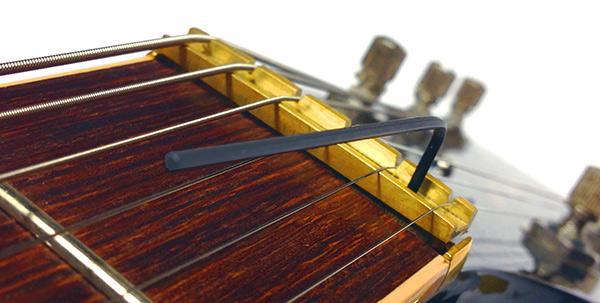 Gibson ci ripensa: prezzi 2016 meno 25%
